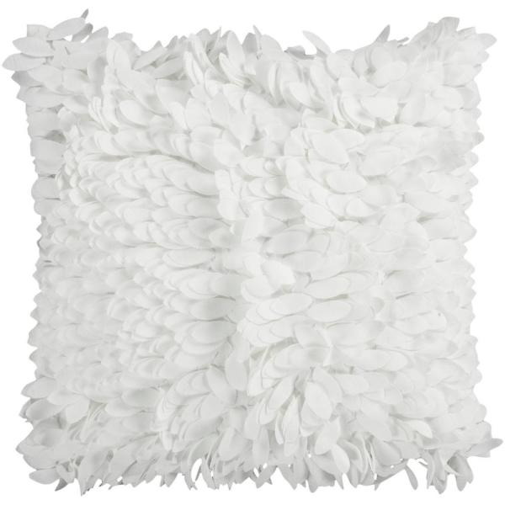 Artistic Weavers Prokhor Poly Euro Pillow S00151047839