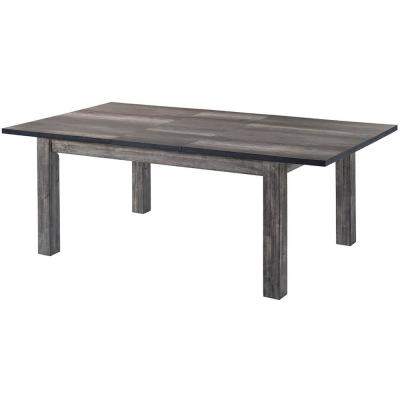 Bench Seating Dining Room Sets Kitchen Amp Dining Room