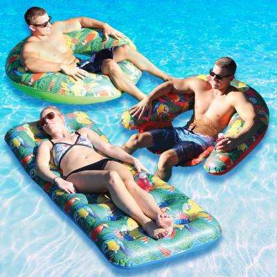 Pool Float Combo Value Pack