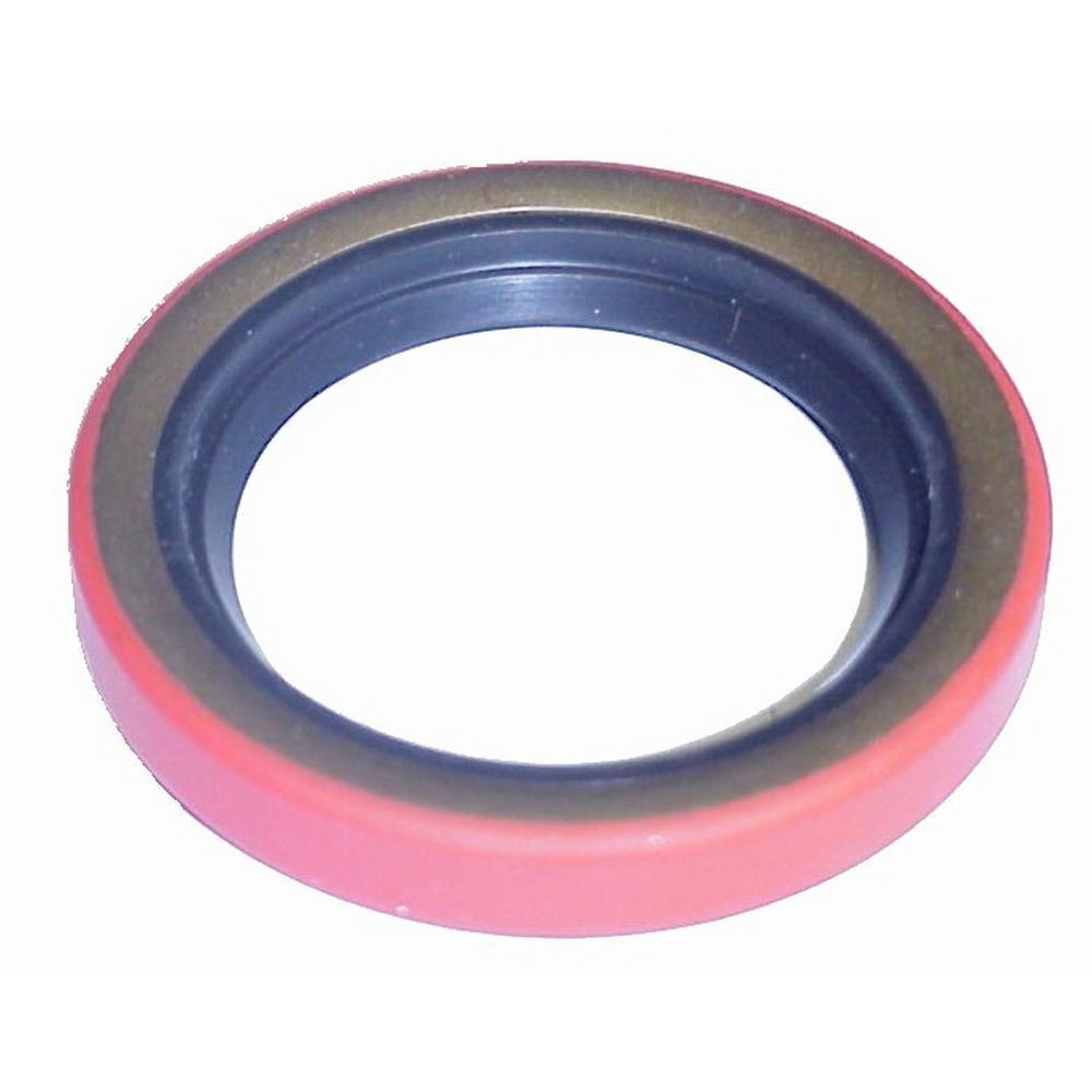 Manual Trans Input Shaft Seal
