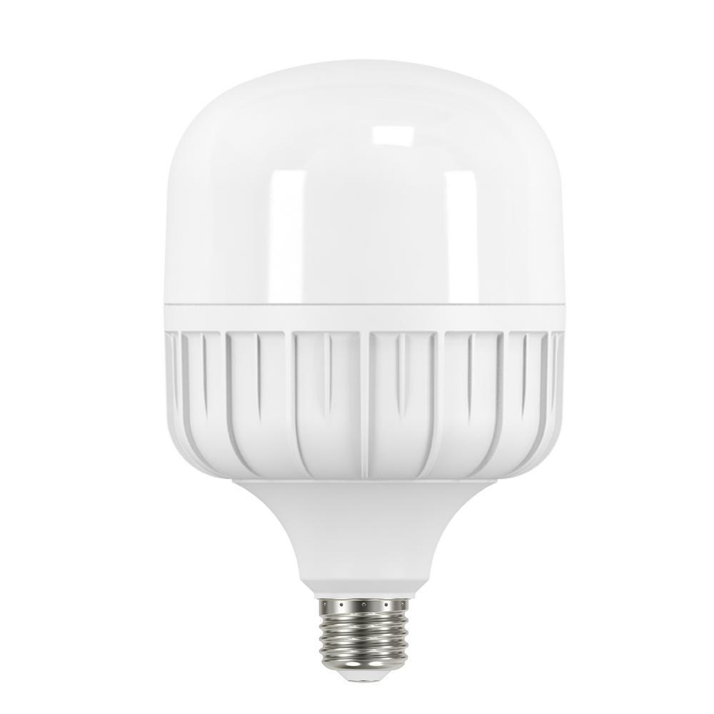 100-Watt Equivalent E26 High Lumen LED Light Bulb Cool White (1-Bulb)