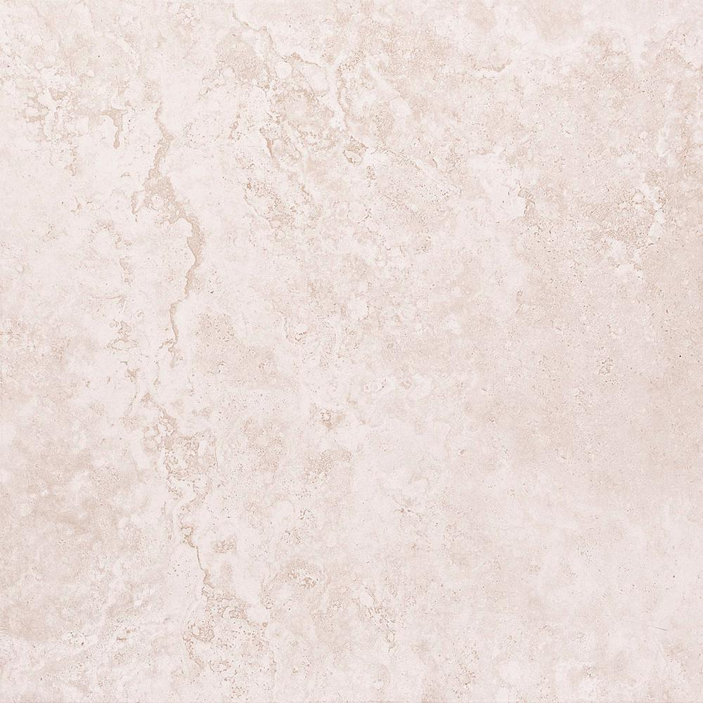 Unbranded Medium Travertine 20 In X