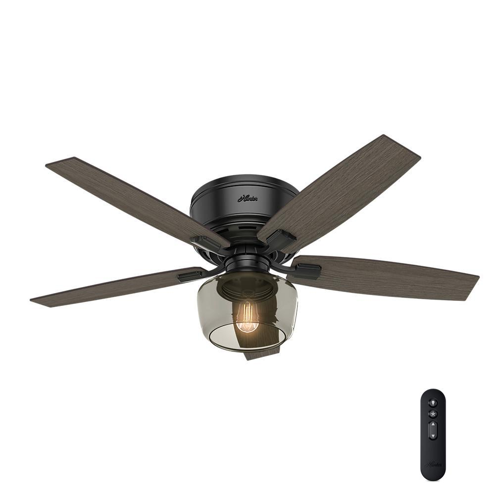 Hunter Lancaster Ceiling Fan Replacement Shades Ceiling