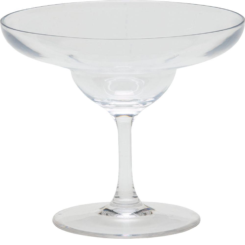 Carlisle Alibi 11 oz. Margarita in Clear (Set of 24)