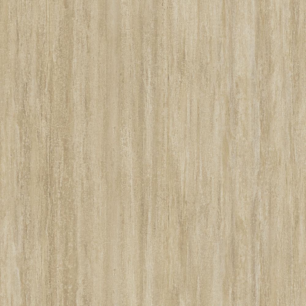 LifeProof Take Home Sample Banded Stone Luxury Vinyl Flooring