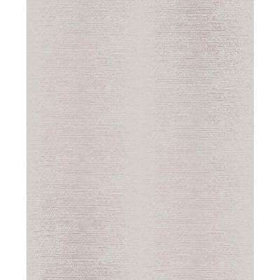 Skokie Light Grey Mia Ombre Wallpaper Sample