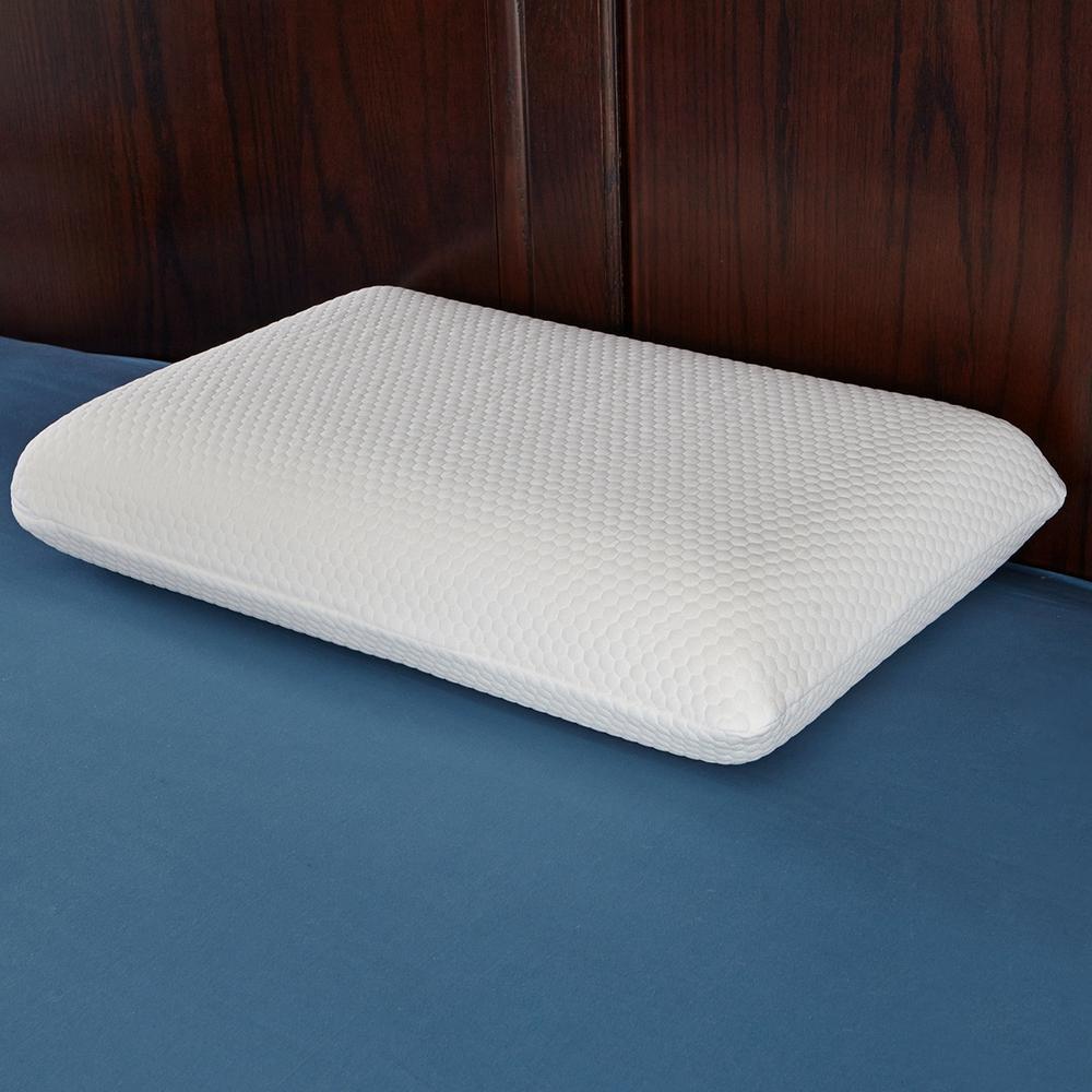 Puredown Memory Foam Standard Pillow