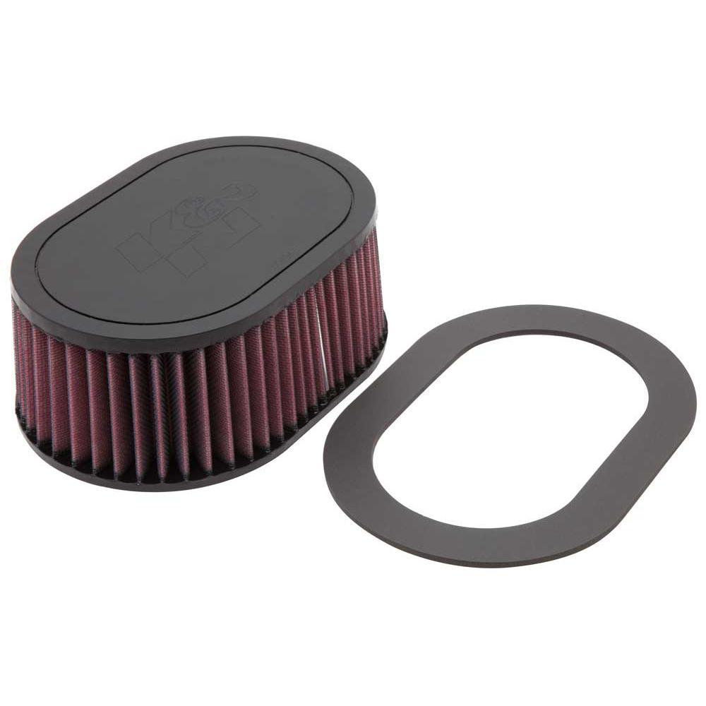 97 00 Suzuki GSXR600 96 99 GSXR750 Replacement Air Filter