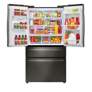 black stainless steel lg electronics french door refrigerators lmxc23746d e1_300 lg lmxc23746s wiring diagram,lmxc \u2022 indy500 co  at edmiracle.co