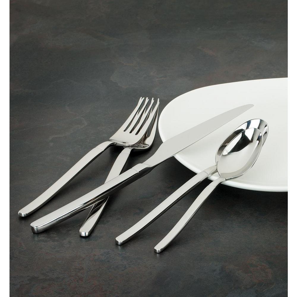 Utica Cutlery Co. Utica Cutlery Company Vogue 20 Pc Set