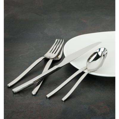 Utica Cutlery Company Vogue 20 Pc Set