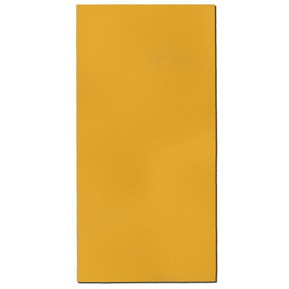 Fabric Acoustical Panel Penetrations - Double Penetration -3299