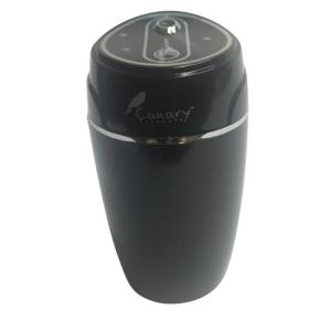 Canary Mini Travel Air Humidifier with Plug In Adapter by Canary