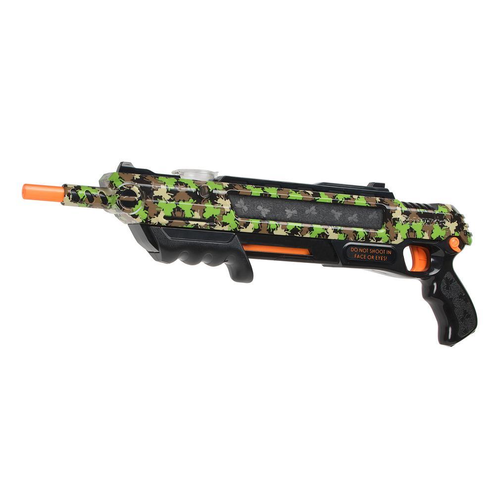 2.0 Camofly Insect Eradication Gun