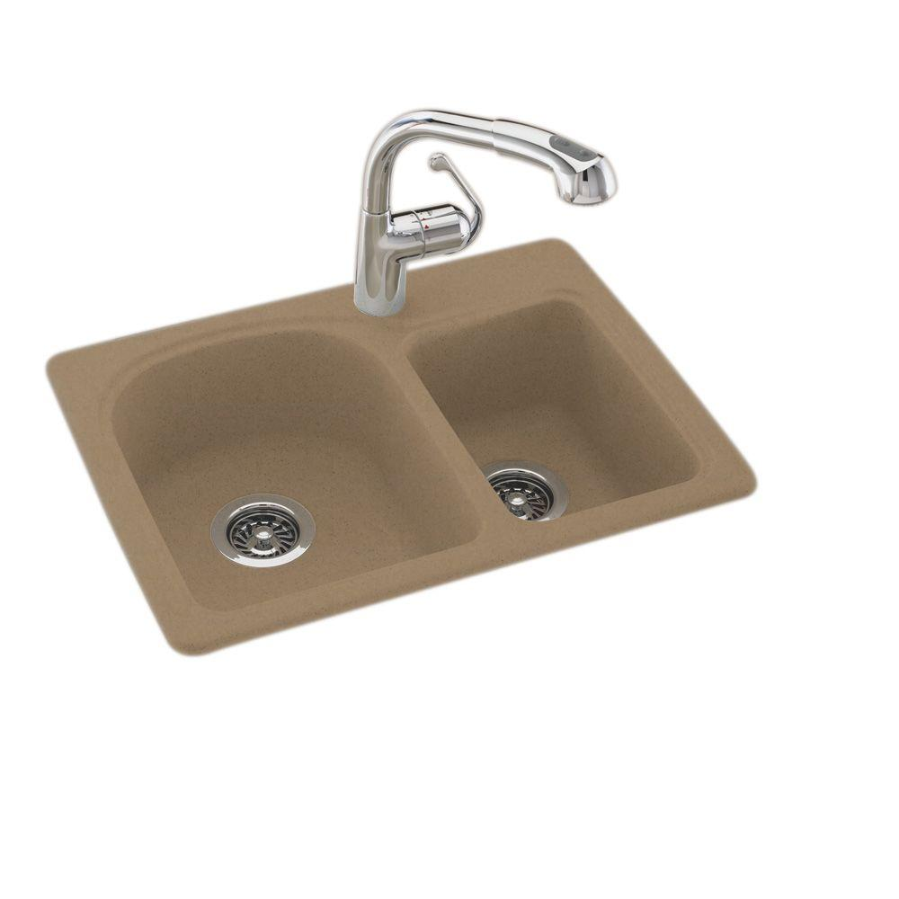store so sku 1000677203 - Home Depot Kitchen Sink