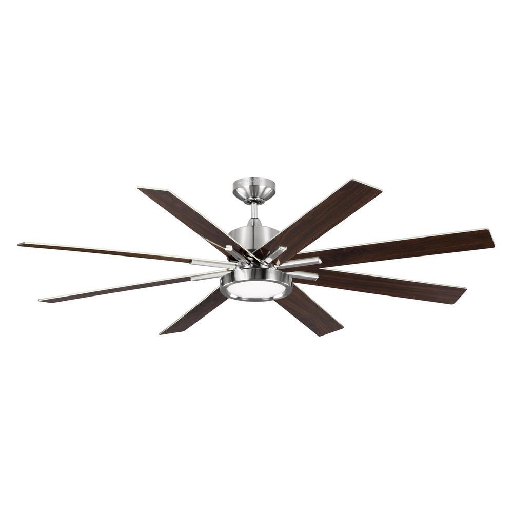 fan carlo depot ceiling monte info review ceilings turbine minimalist home fans hesstonspeedway