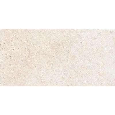 Newberry Bianco 3.94 in. x 7.87 in. Porcelain Floor and Wall Tile (7.31 sq. ft. / case)