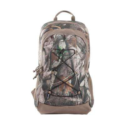 Timber Raider Daypack, Next G2 Camo