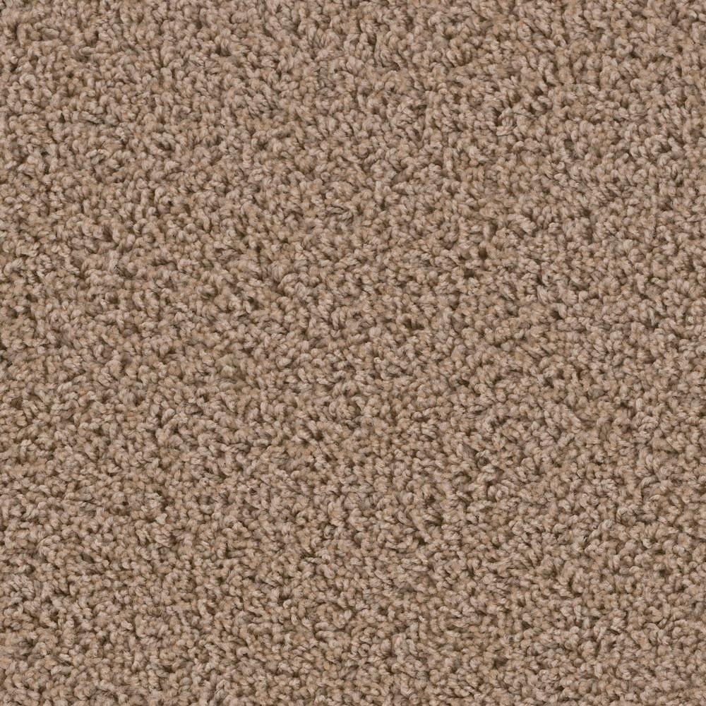 How Much Carpet Do I Need For A 10x12 Room Carpet The