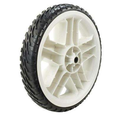 11 in. Replacement Rear Wheel for 22 in. High Wheel Models (2011-Current)