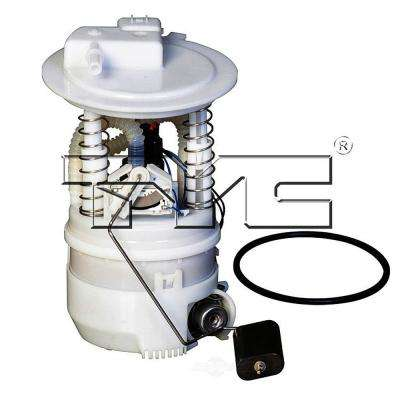 Fuel Pump Module Assembly fits 2007-2014 Nissan Cube Versa