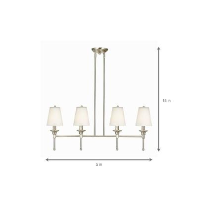 Pacific Coast Lighting Trolley Pulley Table Lamp in Wrought Iron Universal Lighting and Decor