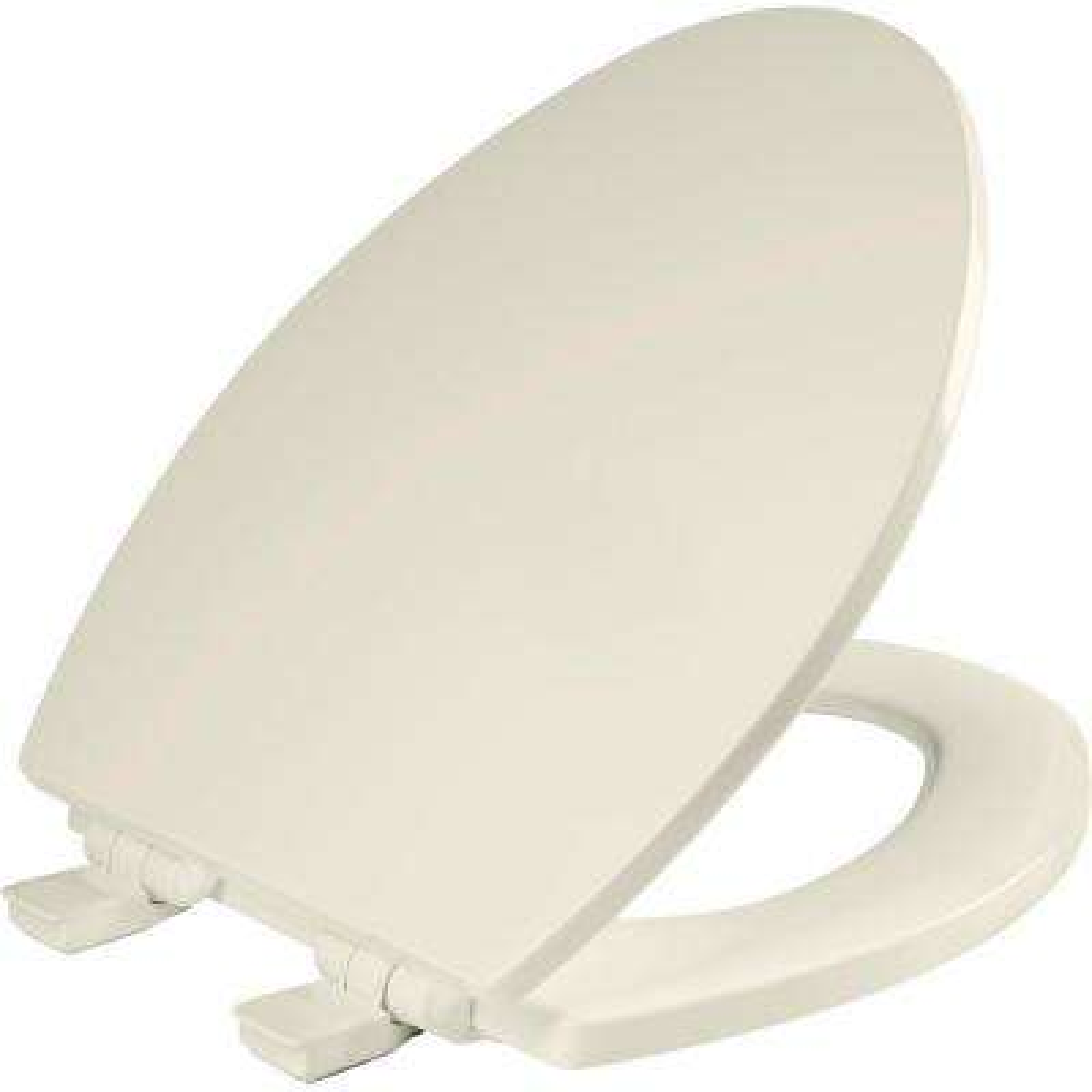 Elongated Soft Close Toilet Seats Toilets Toilet