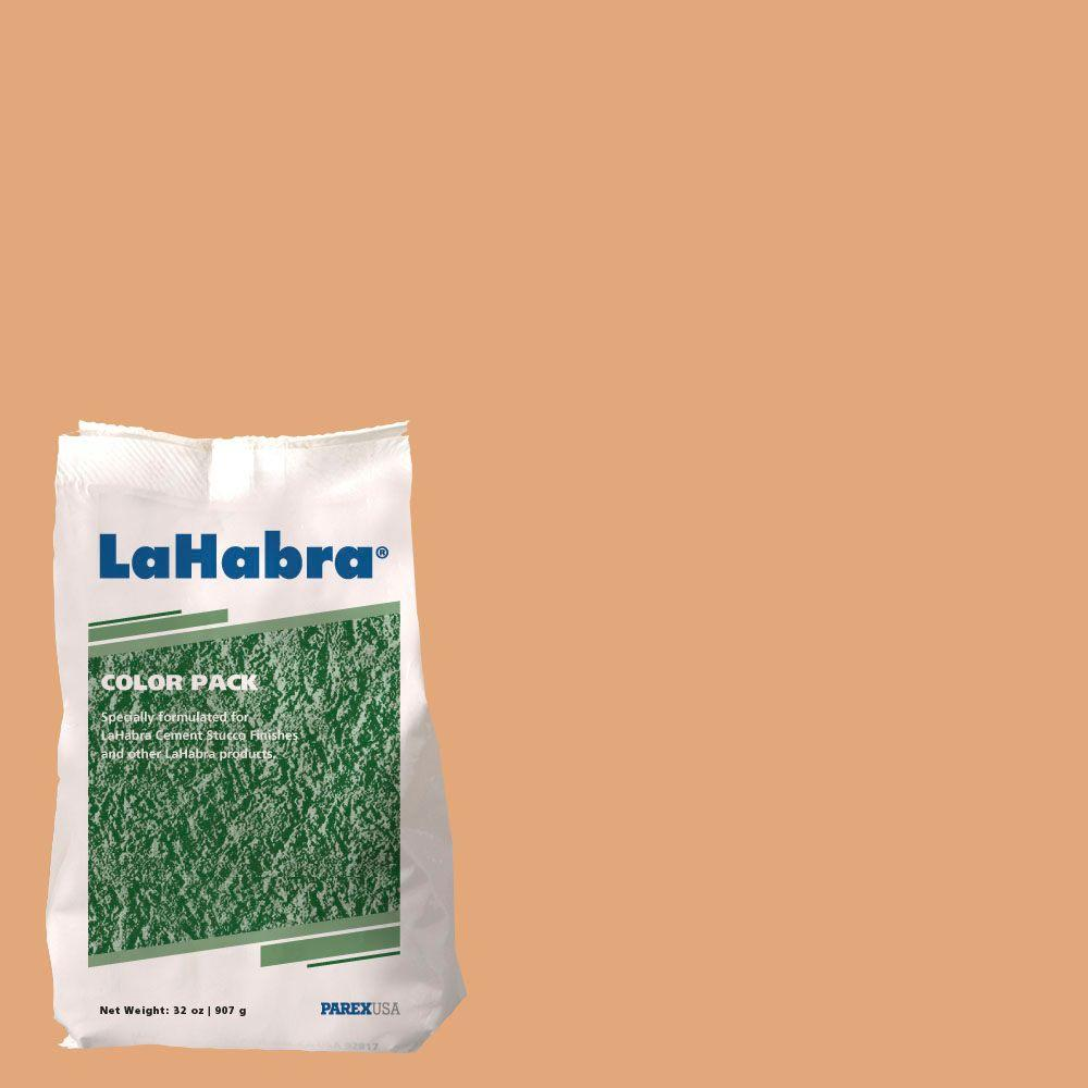 LaHabra 32 oz. Color Pack #X63152 Asheville