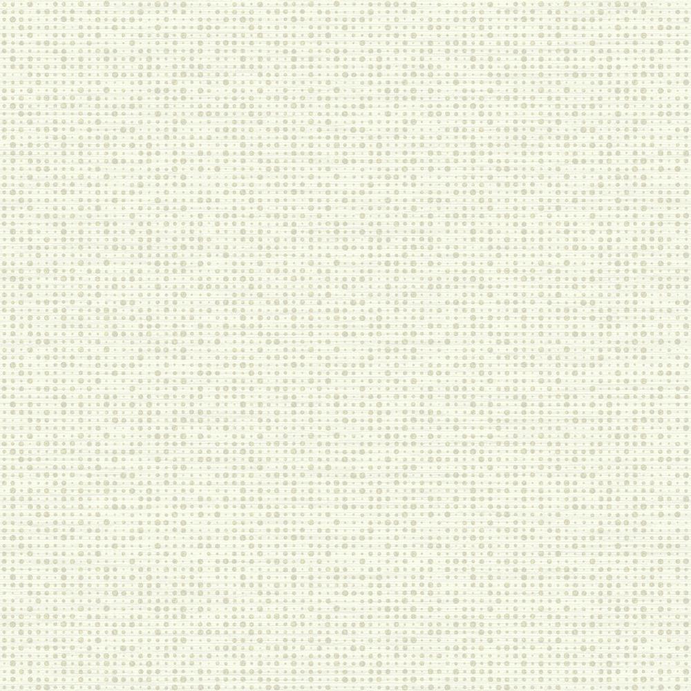 Waverly Classics II Bling Fling Removable Wallpaper