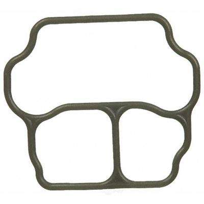 Fuel Injection Throttle Body Mounting Gasket fits 1996-2002 Toyota Camry Solara Corolla