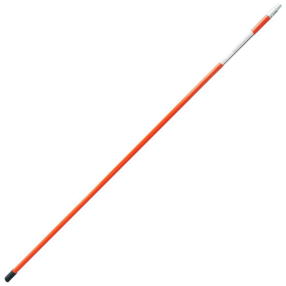 5 ft. Steel Single Pole