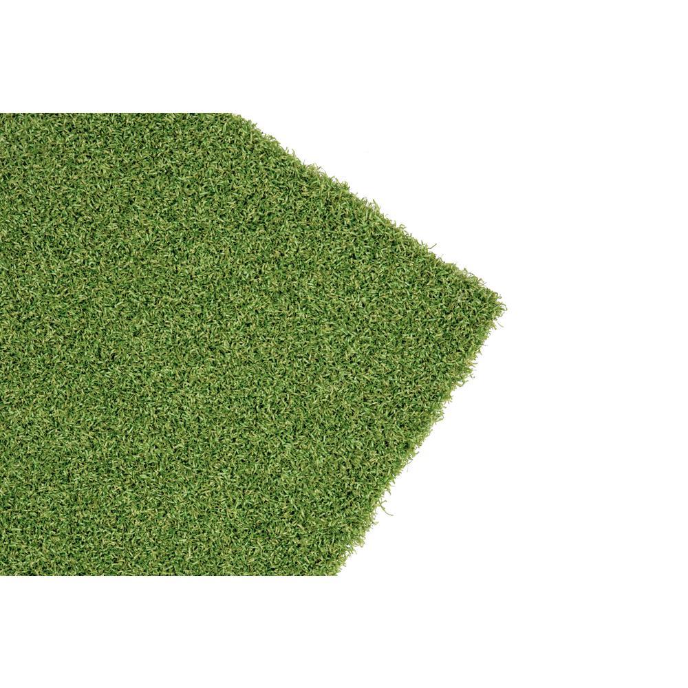 Nylon 100 Artificial Grass Garden Center The Home Depot