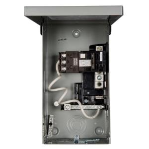 siemens spa panels w0408l1125spa60 64_300 ge 60 amp gfi spa panel ug412rmw260p the home depot midwest spa disconnect panel wiring diagram at bayanpartner.co