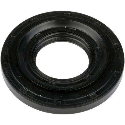 Automatic Transmission Output Shaft Seal - Recently Added