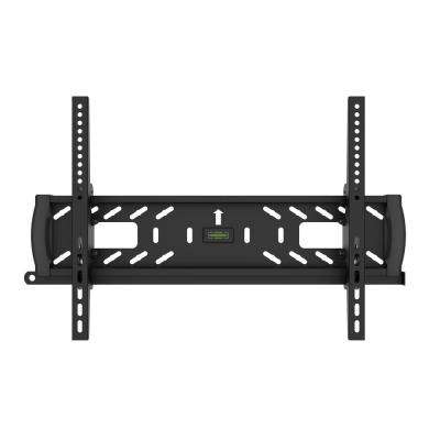 42 in. - 75 in. Tilt TV Mount Bracket