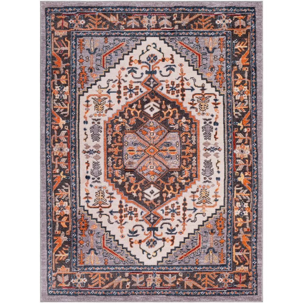 Artistic Weavers Adelina Charcoal Grey