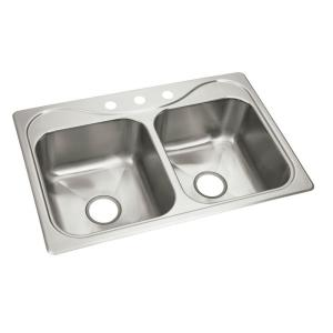 Sterling Southhaven Kitchen Sink Reviews