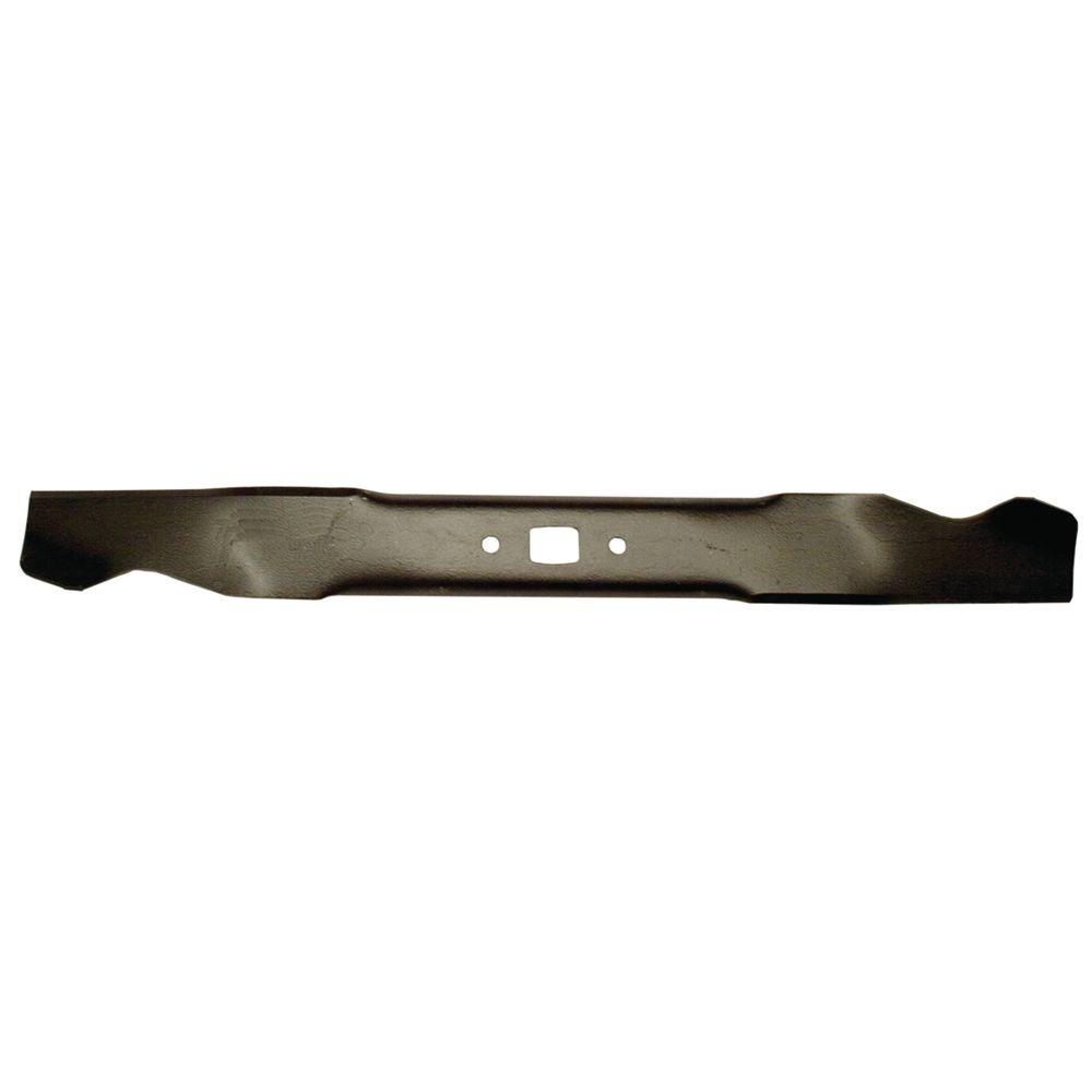 Power Care Replacement Blade for 21 in. Deck Cub Cadet & MTD Lawn Mowers