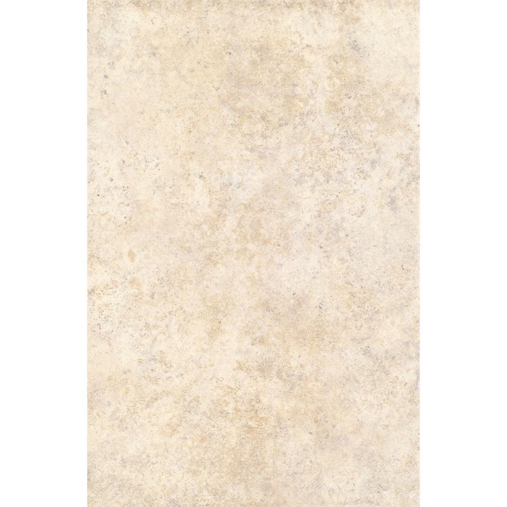 Eliane Athens Grigio 8 In X 12 Ceramic Wall Tile 16 15 Sq
