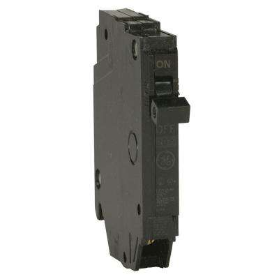 Q-Line 20 Amp 1/2 in. Single Pole Circuit Breaker