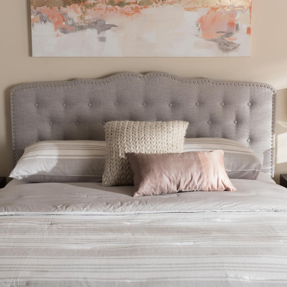 Upholstered headboard with buttons diy sweepstakes