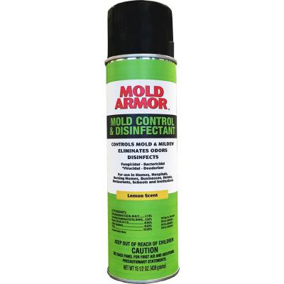 Flood Penetrol 1 Qt Clear Paint Additive FLD4 04 The Home Depot