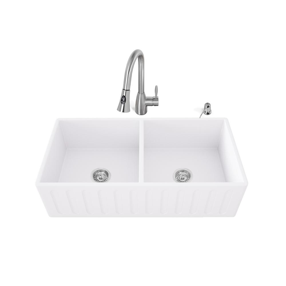 Kitchen Sinks And Faucets Home Depot Product Search Home
