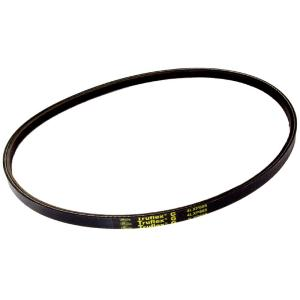 PowerSmart 885 mm Snow Blower Auger Belt by PowerSmart