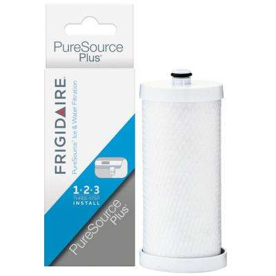 PureSource Plus Water Filter