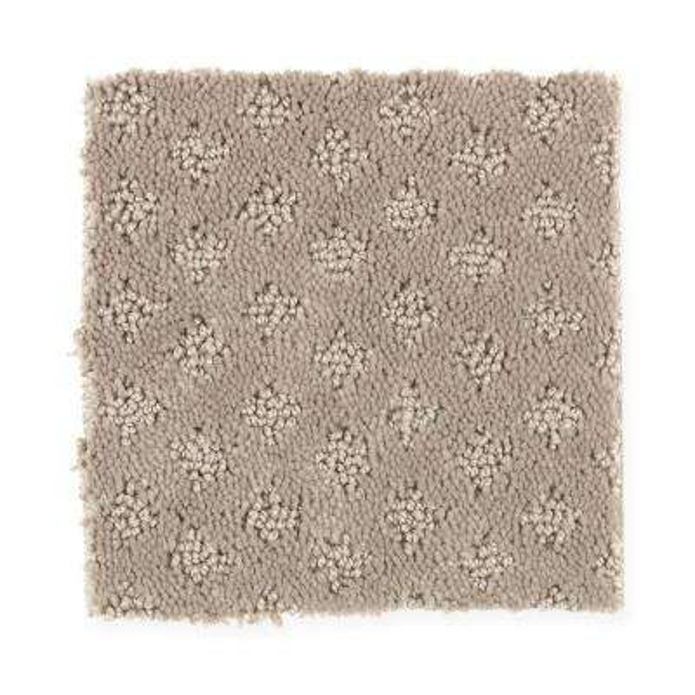 Carpet Sample - Boost - Color Hearthstone Pattern 8 in. x 8 in.