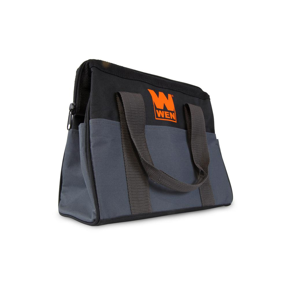 Collapsible Tool Bag