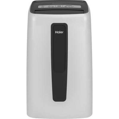 12000 BTU Portable Unit Air Conditioner with Dehumidifier
