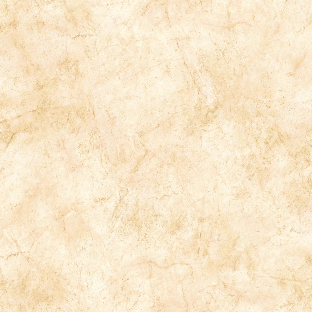 beige marble wallpaper - photo #2