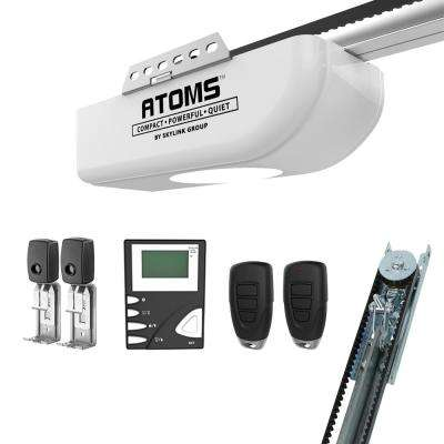 ATOMS 3/4 HPF Belt Drive Garage Door Opener